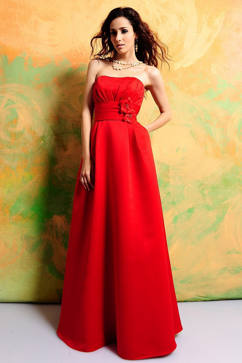 1000  images about Red Long Dress on Pinterest - Sexy- Chiffon ...