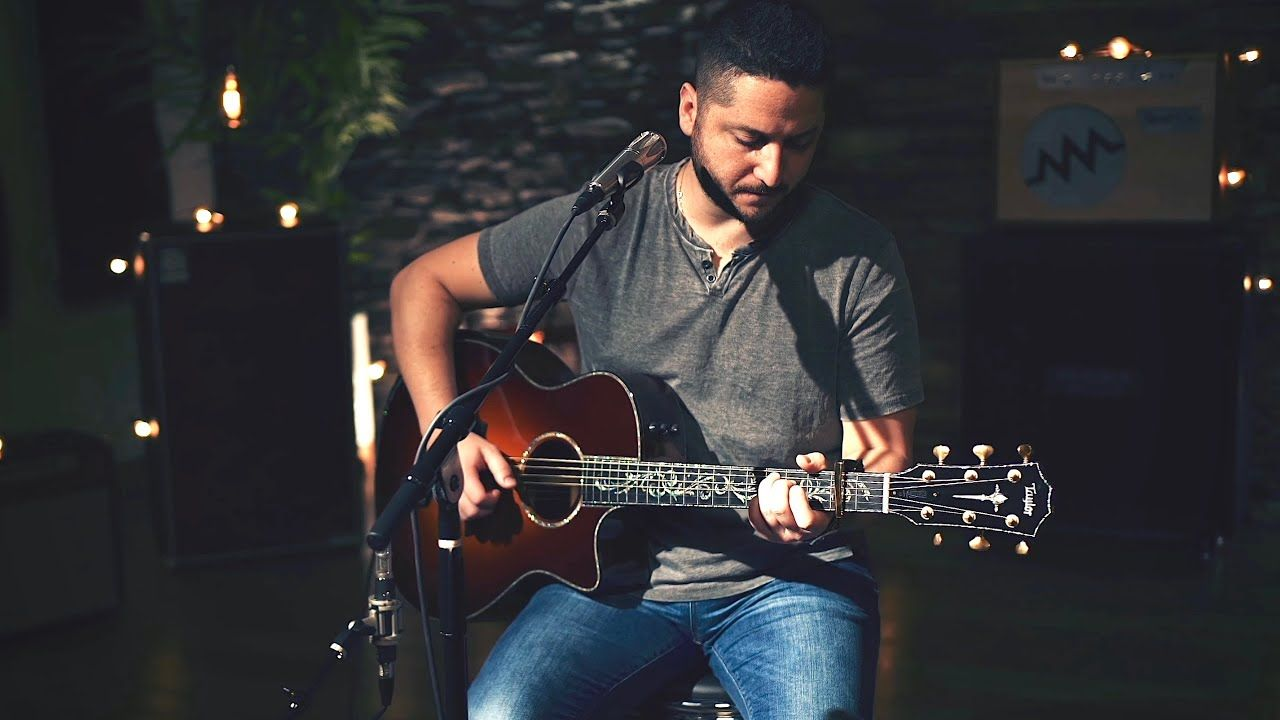 White Flag Dido Boyce Avenue Acoustic Cover On Spotify Apple Boyce Avenue Acoustic Covers Spotify Apple