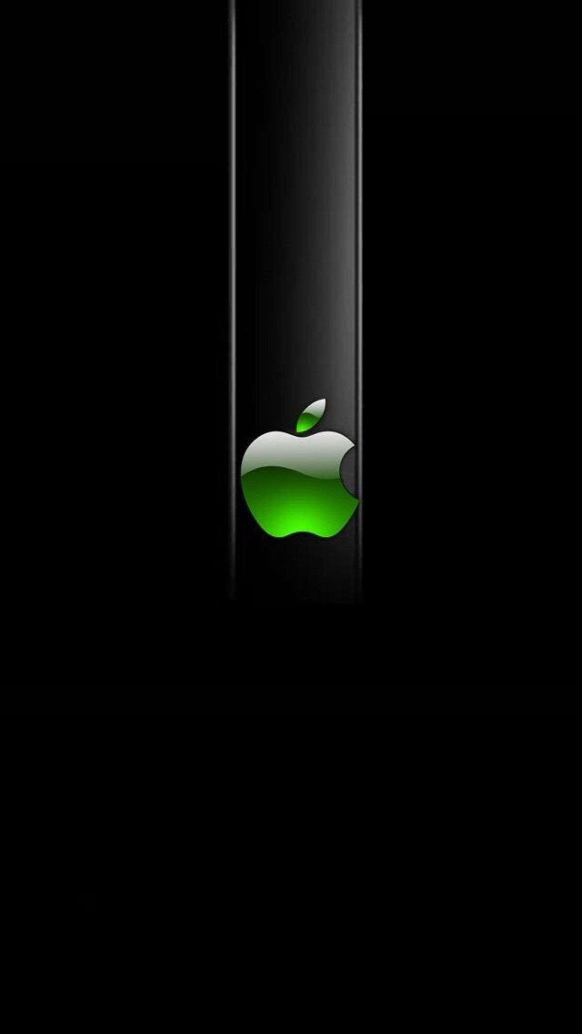 Pin By Sacko On Apple Apple Wallpaper Apple Iphone Wallpaper Hd Apple Wallpaper Iphone