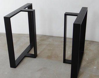 Unique Metal Table Legs For Marble And Glass Table Top Butterfly