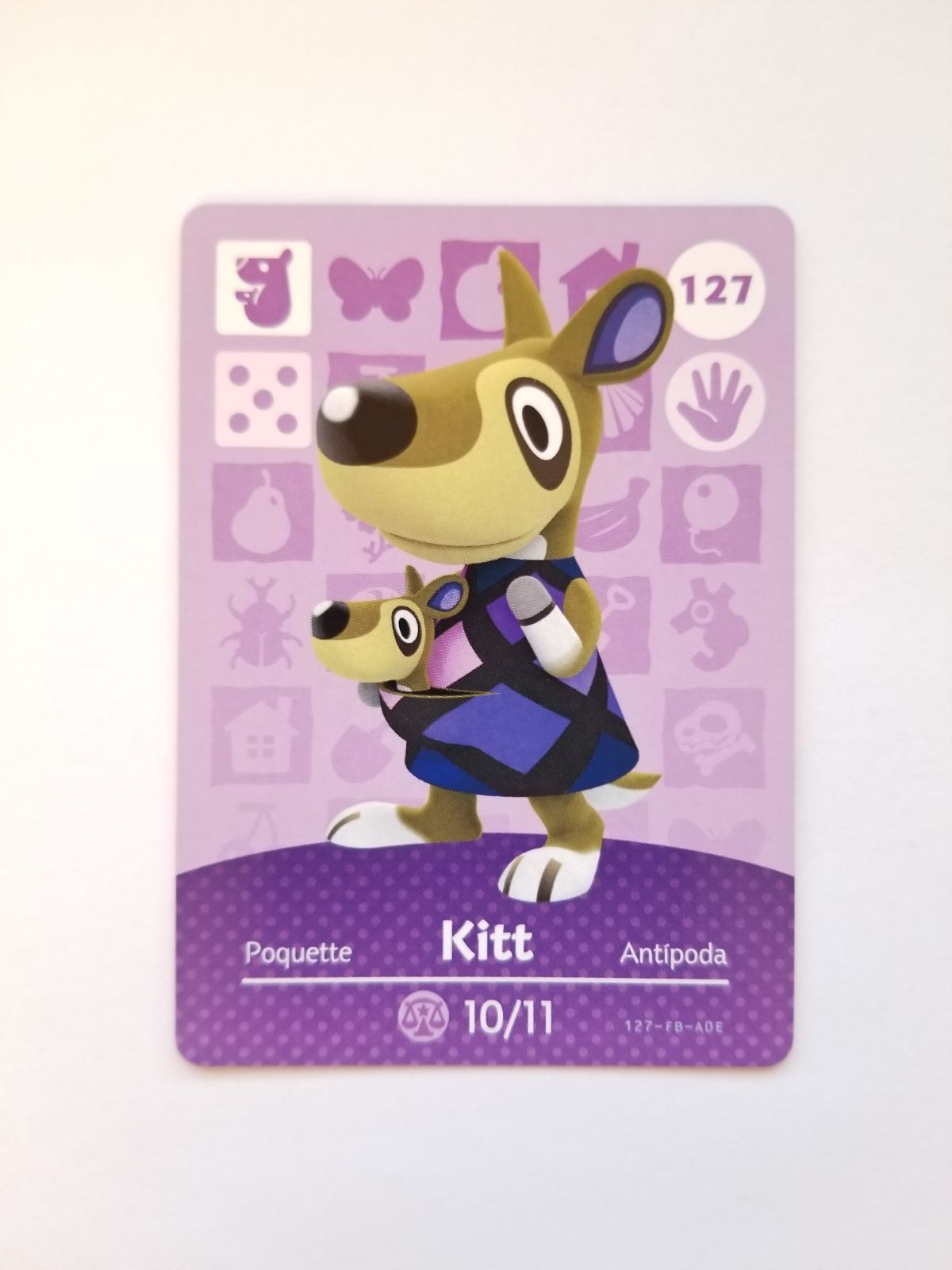 13++ How to make animal crossing amiibo cards ideas in 2021