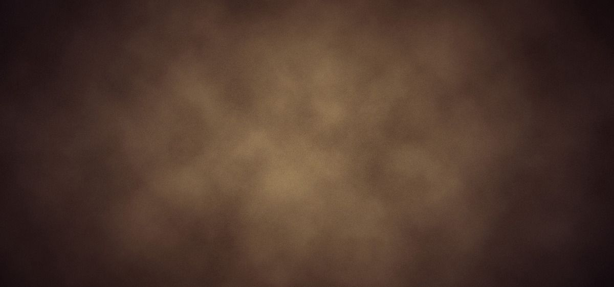 Brown Style Background Image In 2021 Brown Wallpaper Background Images Poster Background Design