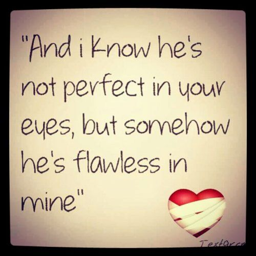 cute couple quotes lovers Pinterest Couple quotes