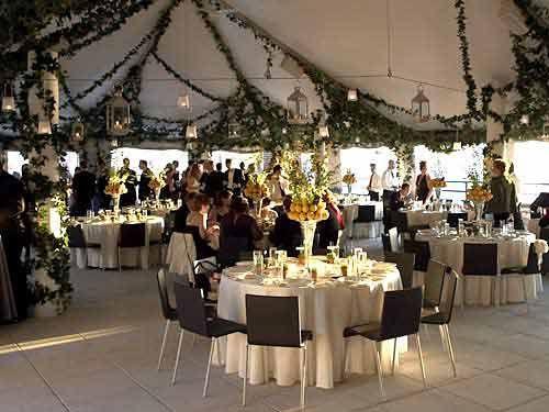 ? beautiful wedding ideas | Beautiful Wedding Reception Venue Ideas | Sangmaestro