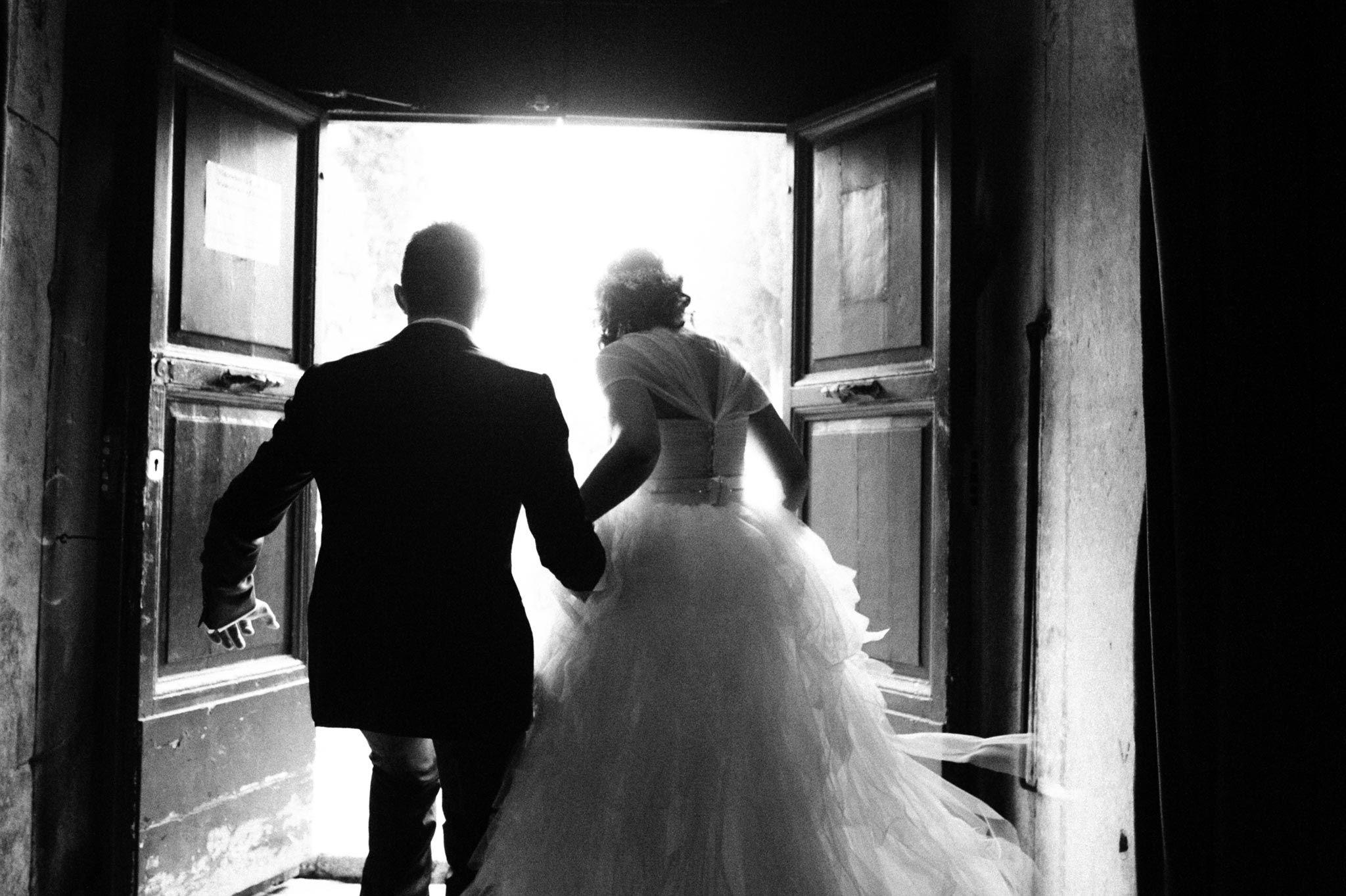 fotografo matrimonio mausoleo santa costanza roma