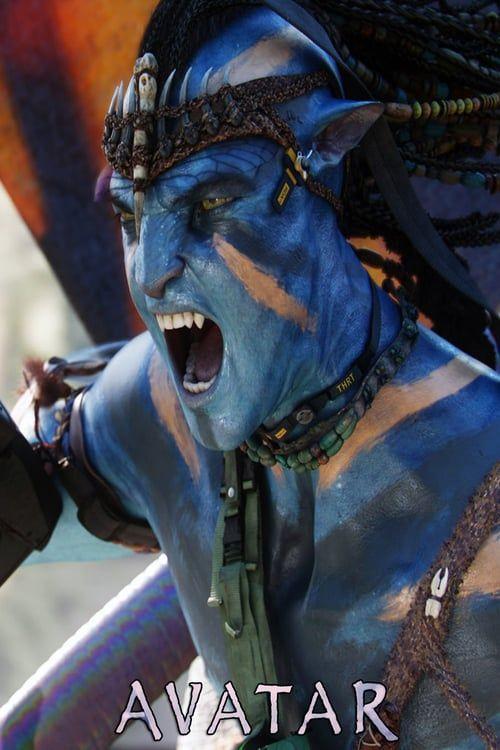 Watch Avatar full movie Hd1080p Sub English