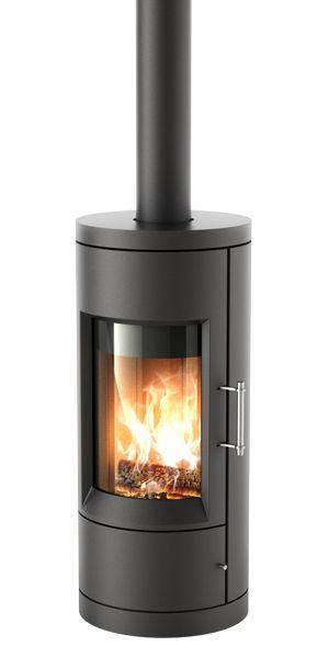 Hase Kaminofenbau print bari hase kaminofenbau stoves made in germany log