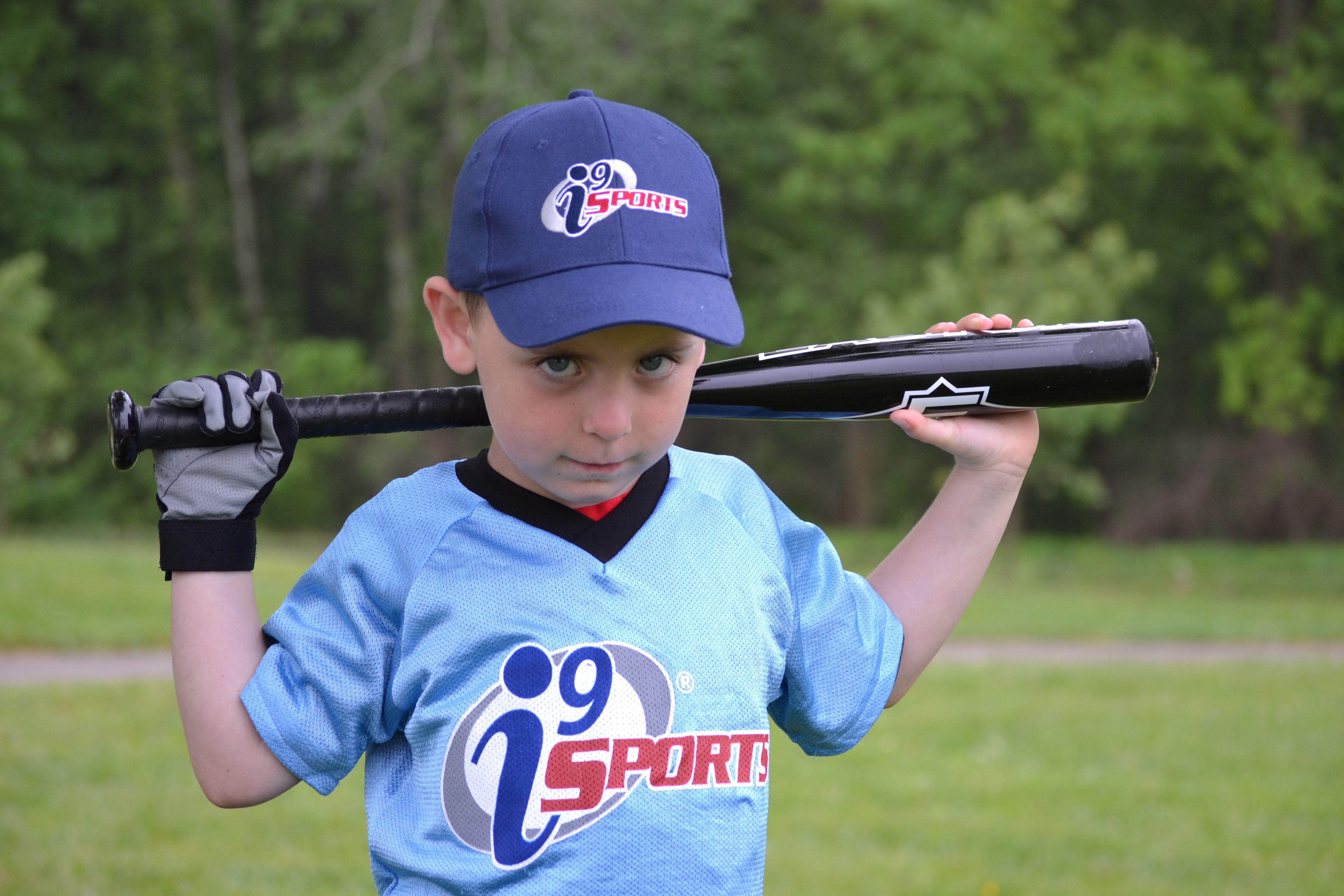 i9Sports T Ball Sports, Youth sports, Little league