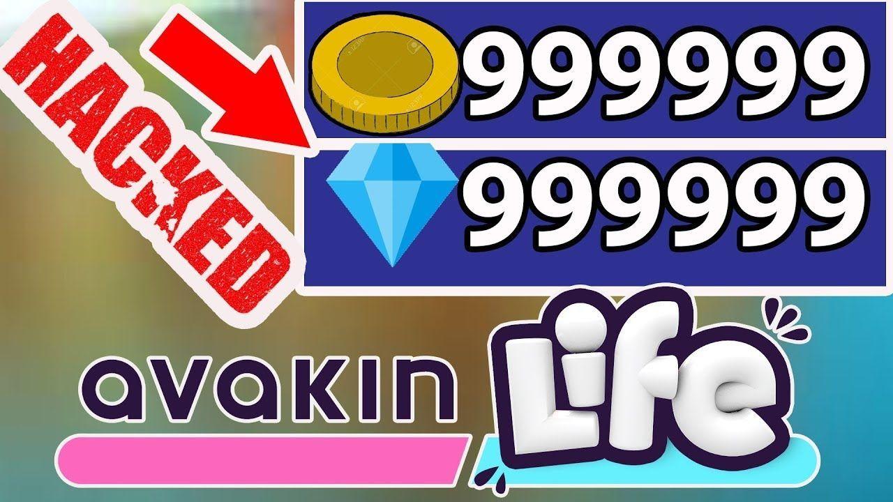 Avakin Life Money Mod Avakin Life 3d Virtual World Mod Apk Noobstar Avakin Mod Noobstar Avakin Life Avakin Life Un In 2020 Avakin Life Hack Life Cheats Game Cheats