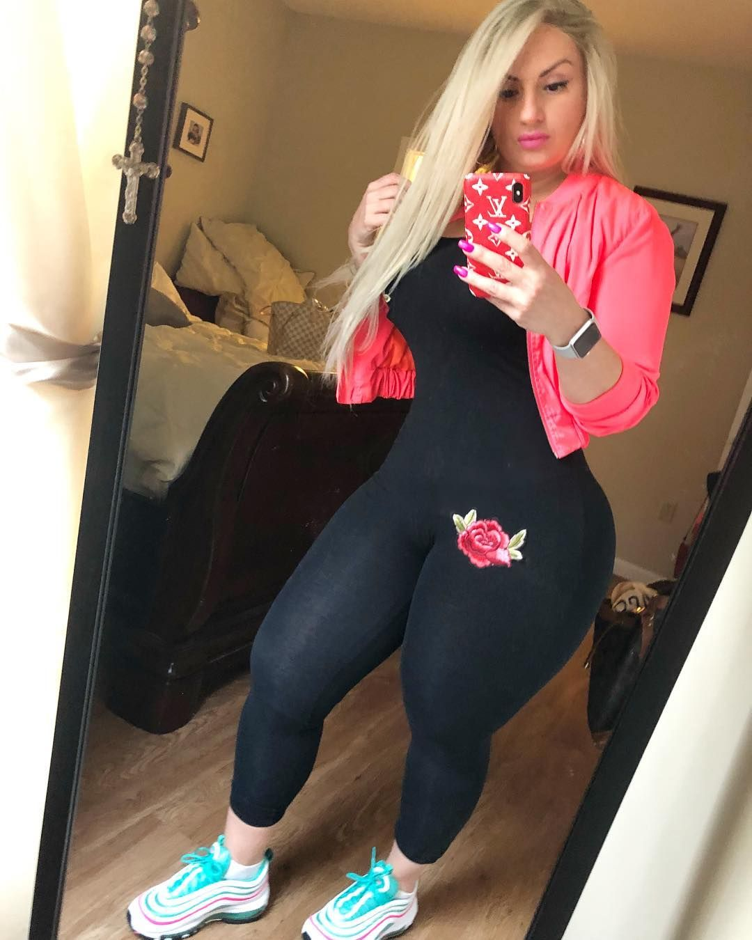 Instagram Georgina Leeming nude (31 foto and video), Ass, Is a cute, Twitter, butt 2018