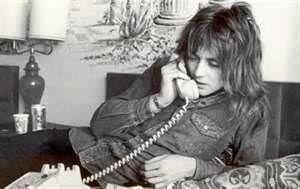 Hello? Hi Roger. Can i squish your freakin cheeks PLEASE?!