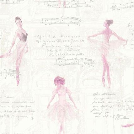 3212245-Arthouse-Pirouette-Wallpaperp