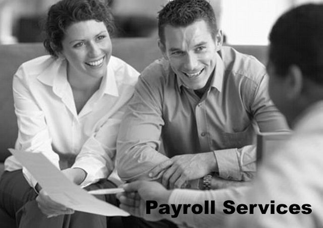 Payday loan store mchenry il image 9