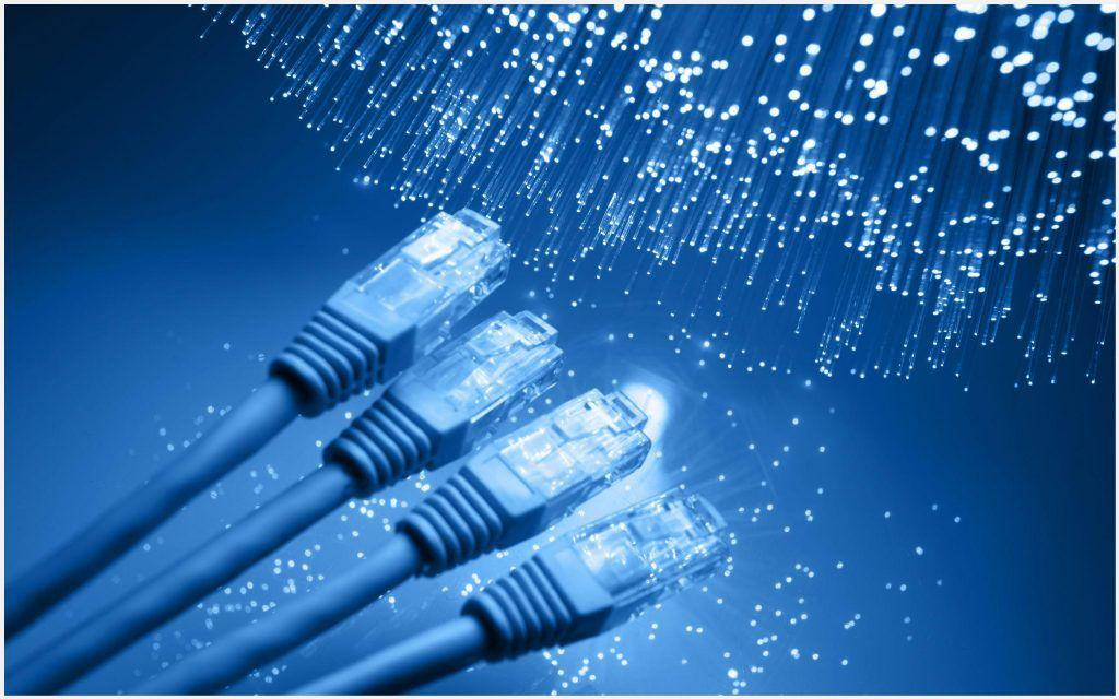 Data Transfer Internet Wallpaper Data Transfer Internet Wallpaper 1080p Data Transfer Internet W Internet Service Provider Internet Providers Fiber Internet