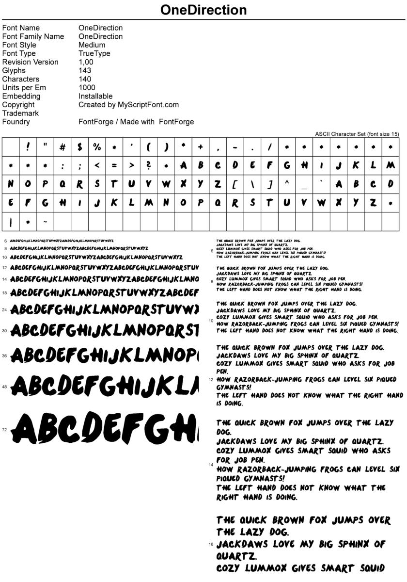 Allfreefonts Net Font Names Handwritten Fonts Fonts