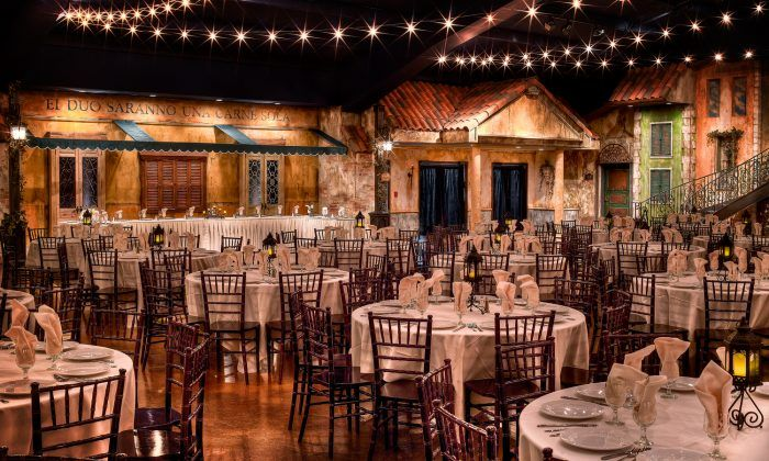 10 Epic Spots To Get Married In Iowa Thatll Blow Guests Away