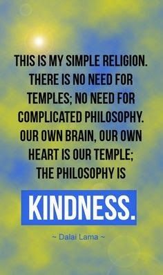 religious intolerance can lead to religious bullying agnostic quotes humanist quotes atheist