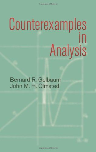 introduction to combinatorial analysis john riordan