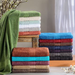 Oversized Bath Sheets Awesome Quick Dry Egyptian Cotton Oversized Bath Sheet Set Of 2 Inspiration