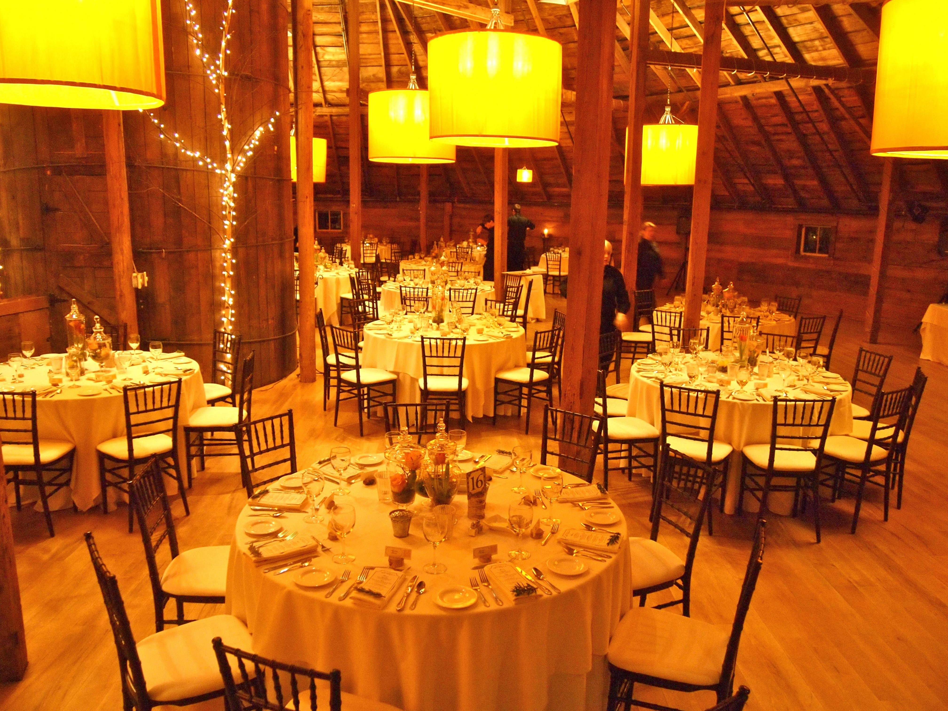 11+ Vermont wedding venues near burlington ideas