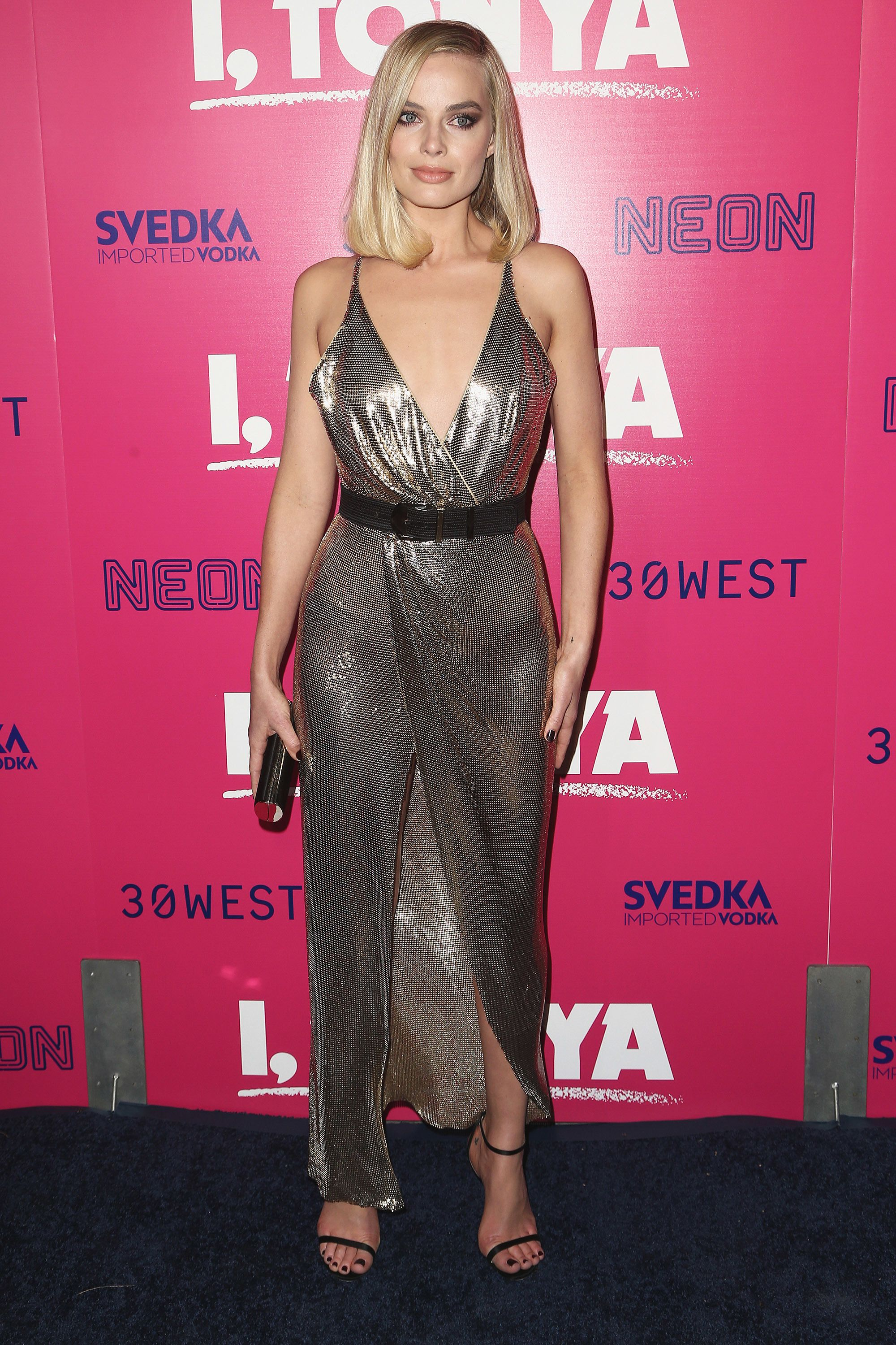 Forum on this topic: Selena gomez at we day california in los angeles, margot-robbie-feet/