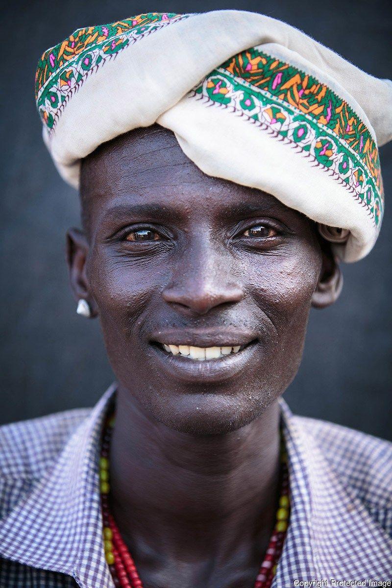 peuple-ethiopie