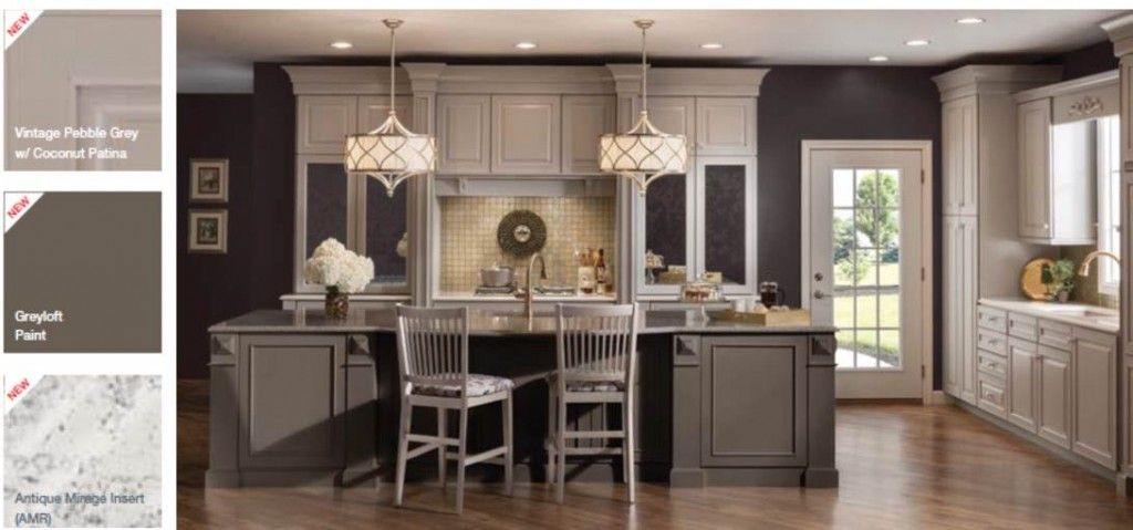 Best Merillat® Cabinetry Was Named A Professional Builder 2019 640 x 480