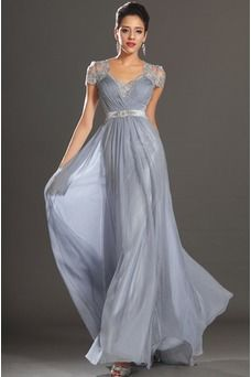 Comprar vestidos fiesta online baratos