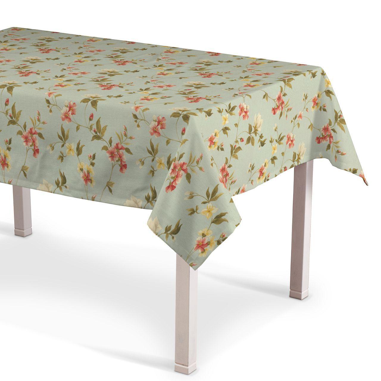 Tischdecke Rund Rot Duni Tischdeckenrolle 40 M Creme Runde Duni Tischdecken 240 Cm Sander Tischdecke Tisc
