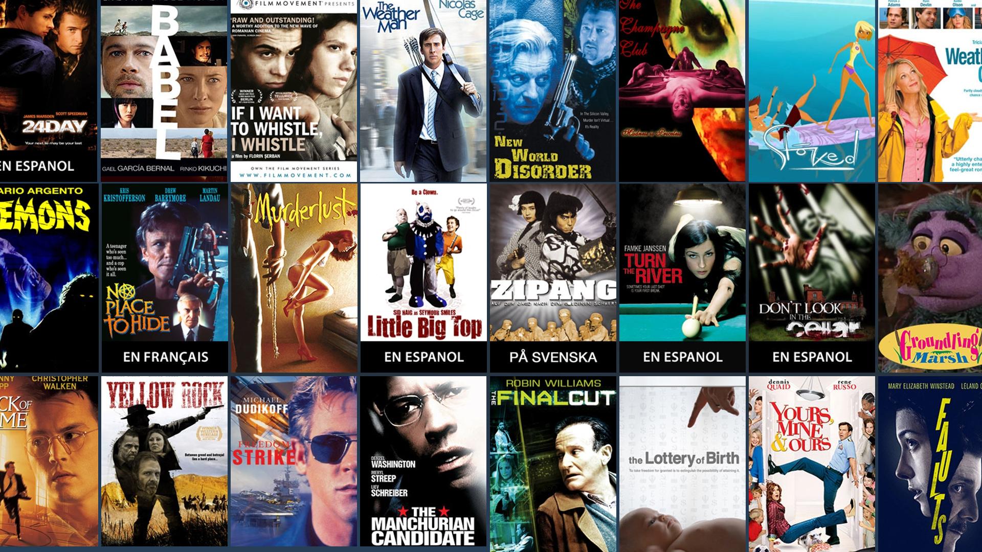Pin On Cineblog Cb01