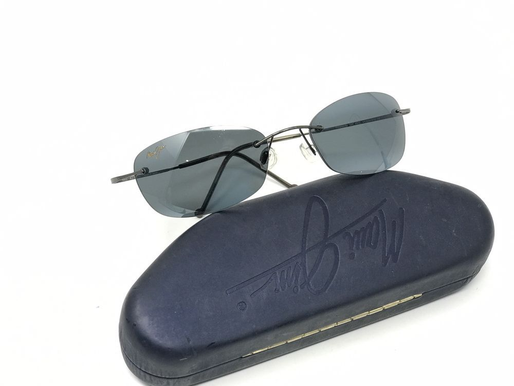 4390941de5 BALMAIN BL 2109 Matte Black Silver Flash Mirror Clubmaster Metal Sunglasses  BL21