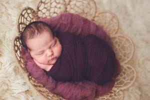 Dream Catcher Bowl The Original Organic Style Newborn