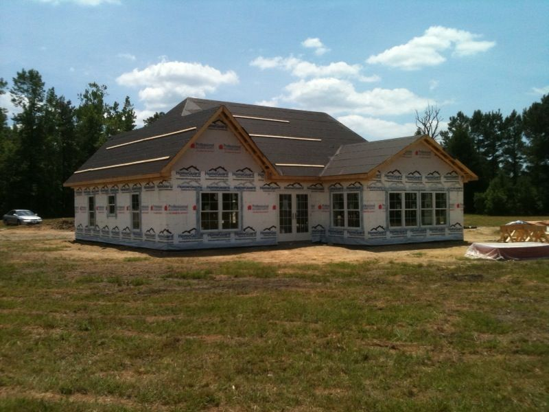 87 best ideas about ICF Homes on Pinterest House plans