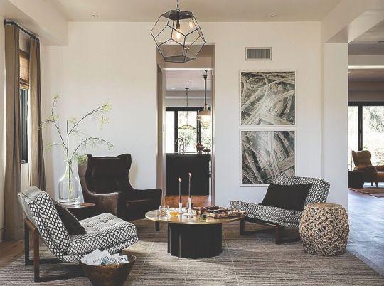 HOMES, INTERIORS, DESIGN, ARCHTIECTURE, LIFESTYLE Interior Designs
