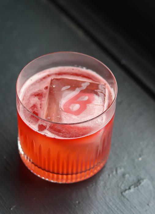 Photo of Ply & Pin: A Whiskey Cocktail – Imbibe Magazine