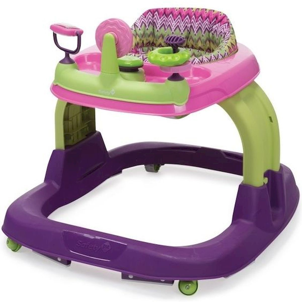 50 Best Baby Walker Ideas For Your Baby Safety 1st Cheap Baby