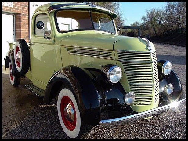Pin On Hillbilly Hollywood Rhinestones Cadillacs Campers And Pickup Trucks