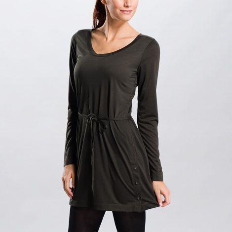 EQUATOR DRESS - Dresses - All activities | Shop Online | Lolё Women