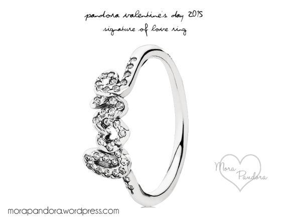 34ebce6d0 ... uk pandora valentines 2015 signature of love ring  pandoravalentinescontest 671da 1c84b ...