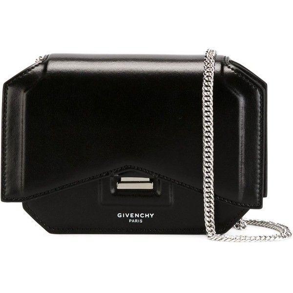 f8830cbde034 Givenchy  Bow Cut  shoulder bag ( 1