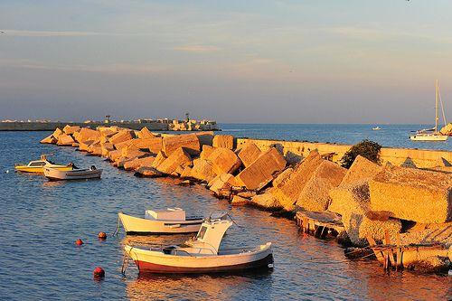 cool Sciacca, Sicily    149