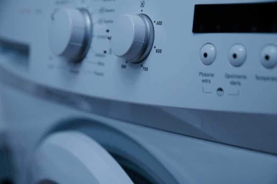 Pourquoi Vous Devriez Mettre De L Aspirine Dans Votre Machine A Laver Machine A Laver Detartrer Machine A Laver Nettoyer Machine A Laver