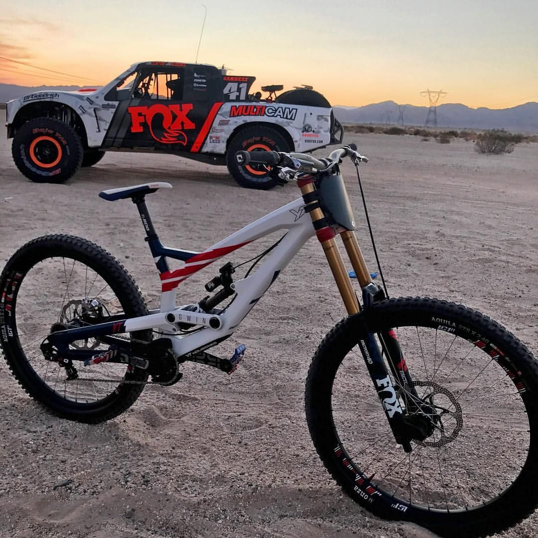 16 8k Likes 52 Comments Aaron Gwin Aarongwin1 On Instagram