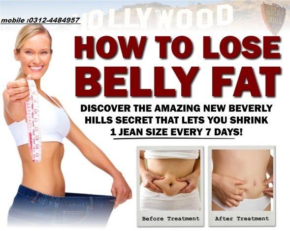 Lose weight 1 week plan photo 22