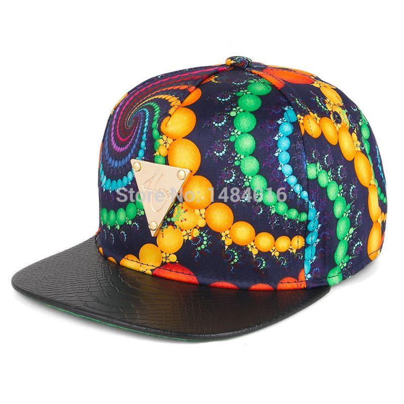 2015 Fashion Caps