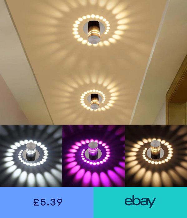 Ceiling Lights Chandeliers Home Furniture Diy Ebay Ceiling Tiles Diy Lamps Living Room Room Lamp