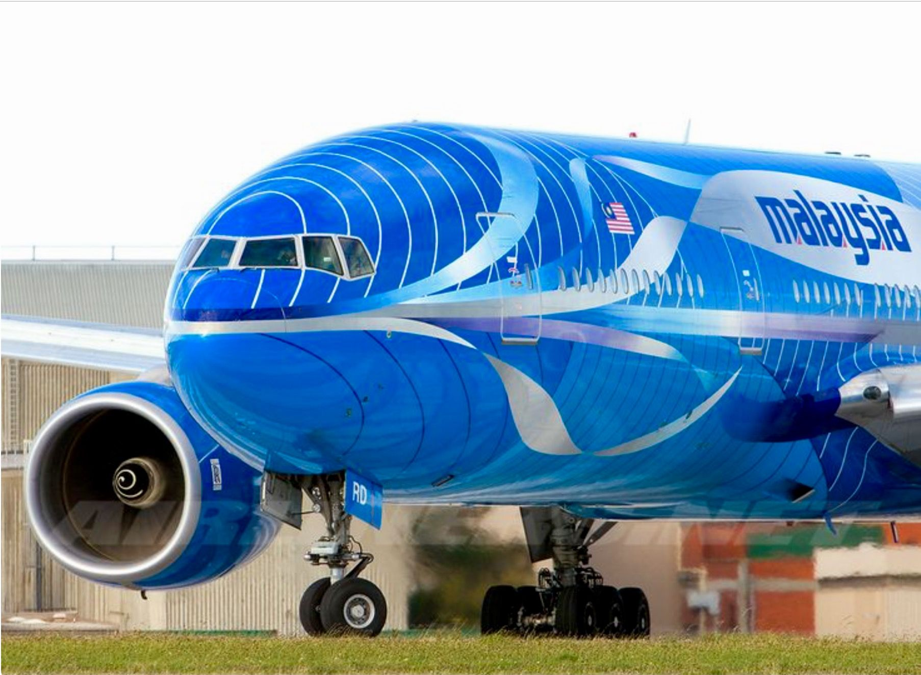 Pin By Aishah On Boeing 777 Aircraft Boeing 777 Aviation
