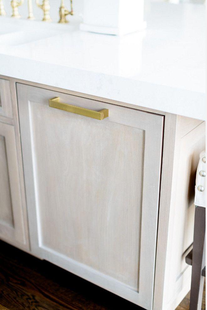 Best White Kitchen With Cambria Quartz Countertop Kitchen 640 x 480