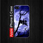 Fairy Moon Fantasy #3 iPhone 5 Case #iPhone5 #iPhone5 #PhoneCase #iPhone5Case #iPhone5Case