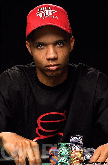 Phil Ivey Net Worth How Rich Is Phil Ivey Poker Wpt Poker Poker Set